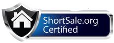 ShortSale_org Certification